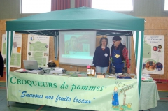 Stand Chatillon R 24 04 2016.jpg